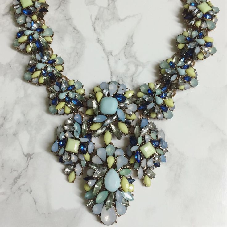 ✦ Statement Jewellery   ✦ Latest Fashion Trends   ✦ Exquisite Accessories  amidnightwonderland.etsy.com ★★★★★ Shop the boutique here