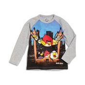Angry Birds - Juuri nyt - Lapset - KappAhl, Muotia & Vaatteita verkossa