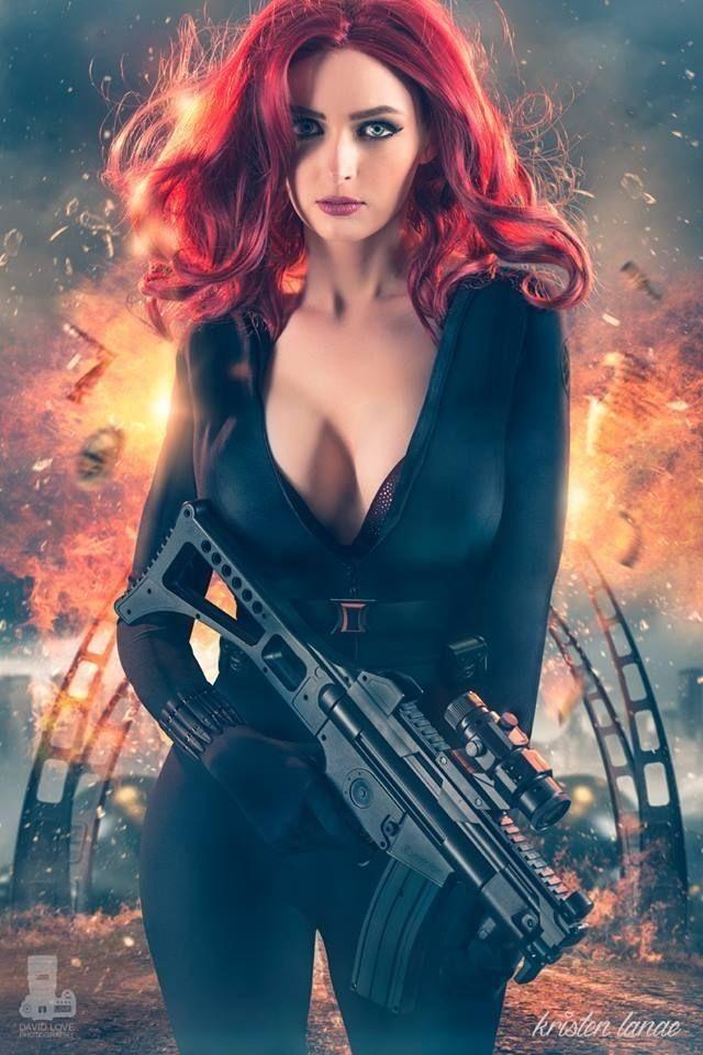 Pin on Marvel  Gwen Raiden Comic
