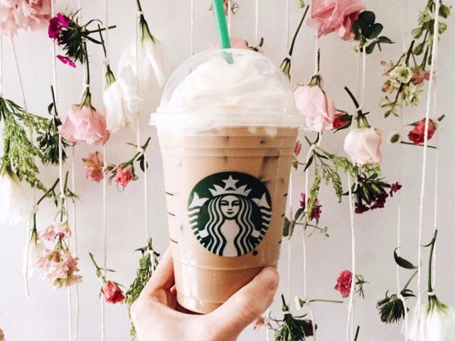 10 Starbucks drinks you can make at home for a fraction of the cost   – Drinks