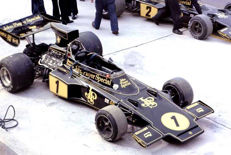 1970-john-player-special-lotus-72