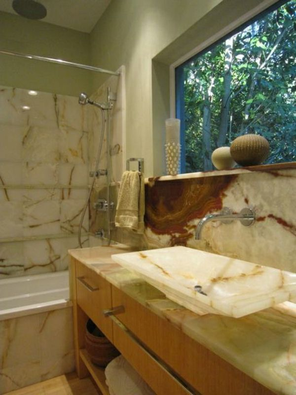 Die besten 17 ideen zu kleines waschbecken mit - Waschbecken kleines badezimmer ...