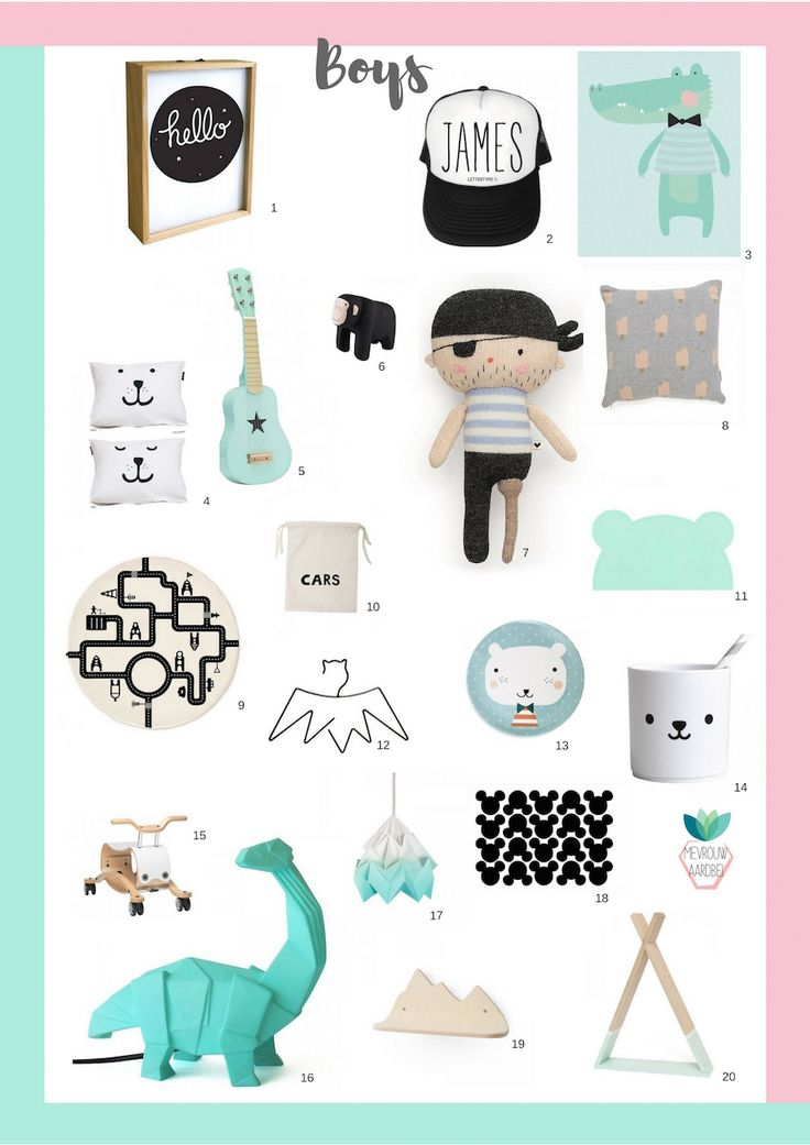 Pinterest: rayray0033  //  MEVROUW AARDBEI; WEBSHOP FULL OF MUSTHAVES FOR KIDS!
