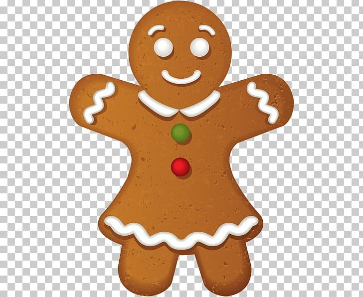 Gingerbread Man Biscuits Png Art Is Biscuit Biscuits Christmas Ornament Clip Gingerbread Man Quote Gingerbread Man Gingerbread Men Biscuits