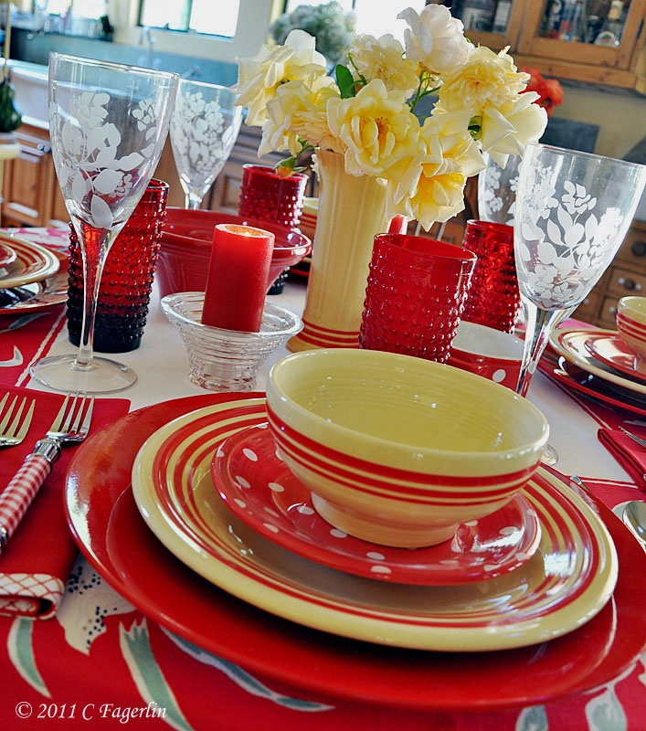 Stunning Fiestaware Place Setting Images - Best Image Engine - xnuvo.com & Cool Fiesta Place Setting Ideas - Best Image Engine - xnuvo.com
