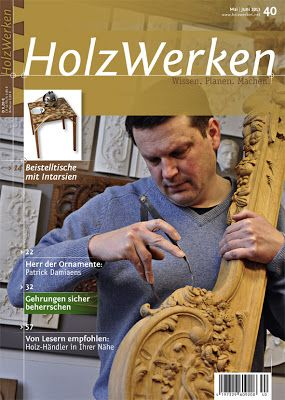 WOODCARVER Patrick DamiaensWood Carver, Patricks Damiaen, Legno Frutta, Ornamenty Decorativos, Scultor Intagliato, Wood Carvings, Damiaen Scultor, Woodcarving Patricks, Sculture Artistiche