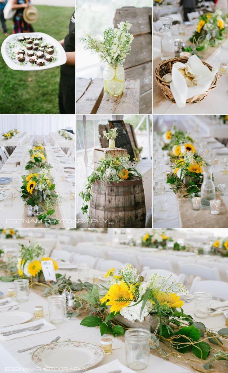Fine Pig Roast Wedding Reception Ideas Frieze - Wedding Idea 2018 ...