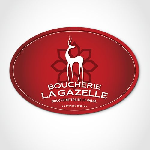 boucherie la gazelle - boucherie halal la gazelle