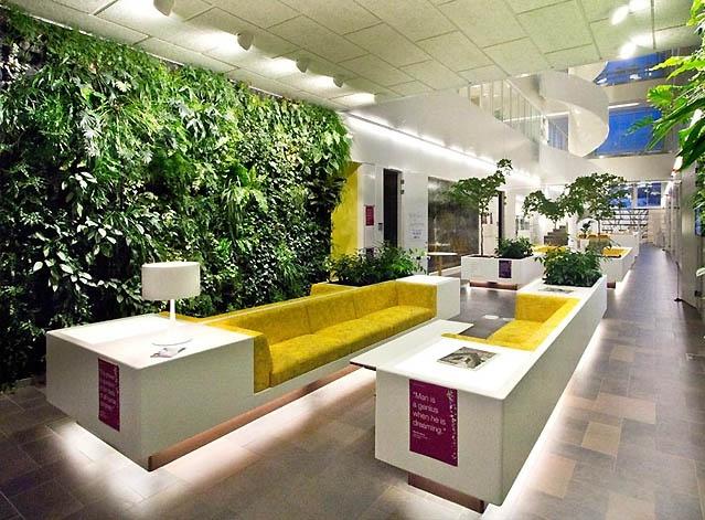 garden office designs interior ideas. commercial offices airconditioningcontractor kelowna office interior designinterior gardenoffice garden designs ideas e