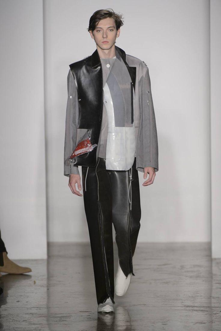 Fashion Design Summer School New York