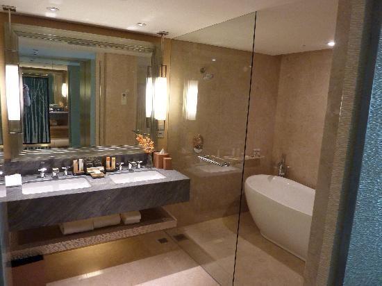 Shower Tub Combo House Pinterest Shower Tub Tubs