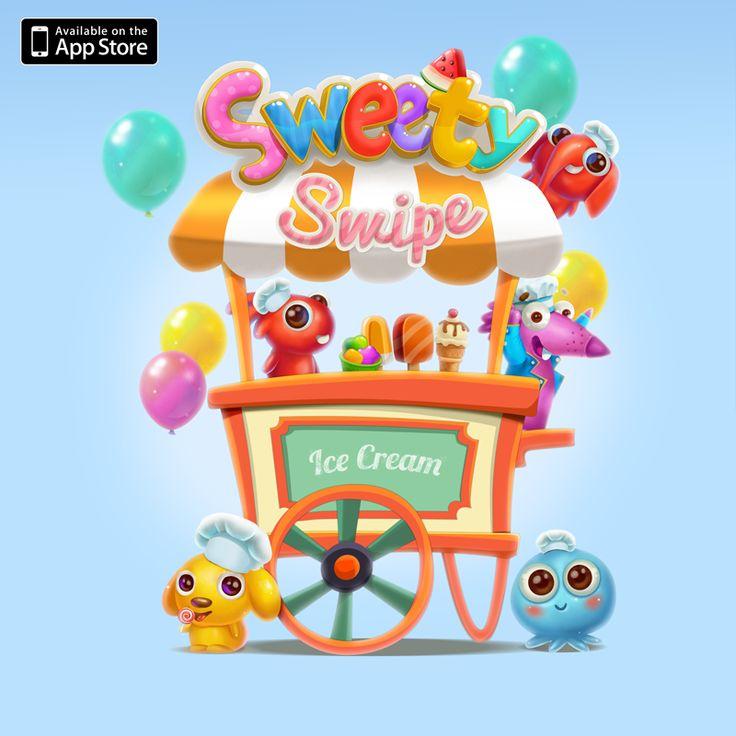 https://www.behance.net/gallery/31744965/Promo-art-for-Sweety-Swipe-IOS-game?utm_medium=email
