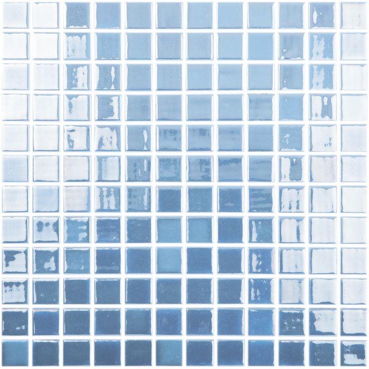 fireglass 106 dark blue 1 mosaic glassglass