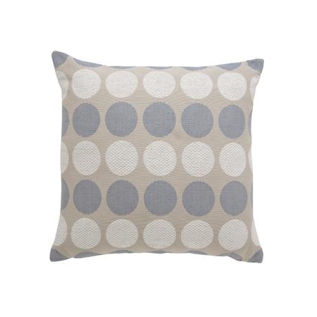 Scatter cushion: Scatter Cushions, 47X47Cm Sky, Freedom Fraiser, Freedom Furniture, Lighter Furniture, Cushions 47X47Cm, Fraiser Cushions, 47X47Cm 29 95, Cushions Options