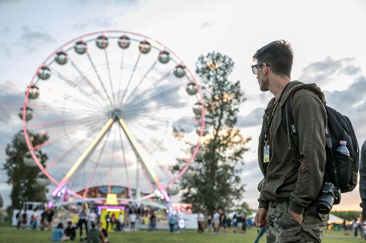 Men's Outfits / Festival Men Outfits / Festival Wheel