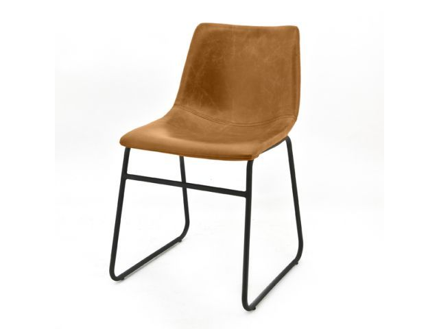 https://www.meubelslaaphuys.nl/by-boo-chair-logan-light-brown