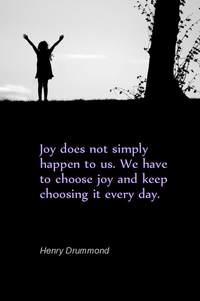 Happy And Positive Life Quotes: 17 Best Ideas About Choose Happiness On Pinterest
