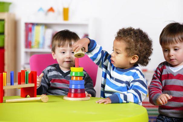 preschool midland tx 45 best new horizons child development center images on 463
