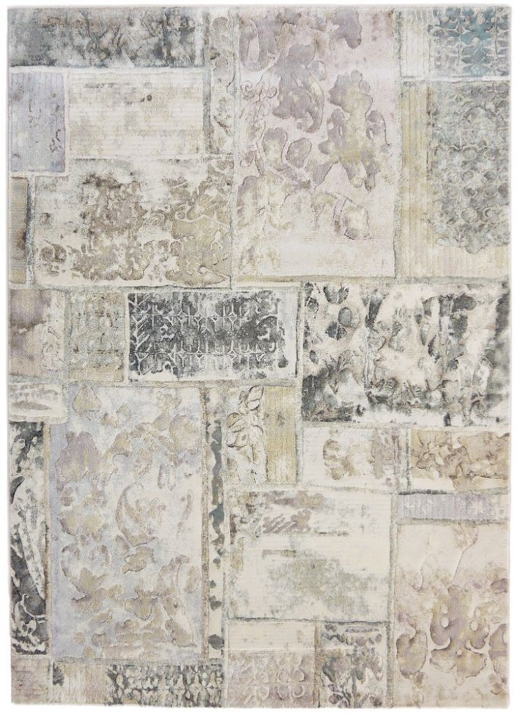 Rugs Online Product Image - Mura