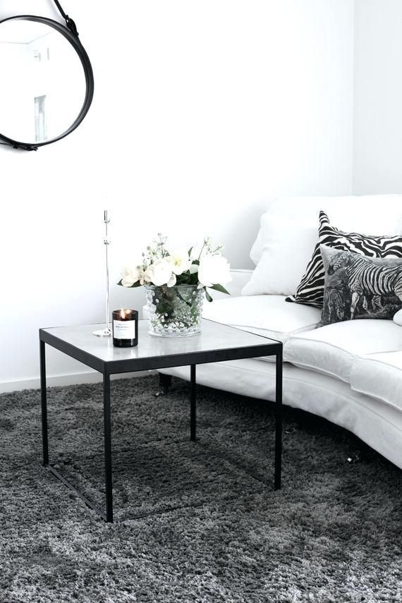 Pin By Jasmin Tsoi On Sunglasses Grey Carpet Living Room Black Carpet Living Room Living Room Carpet