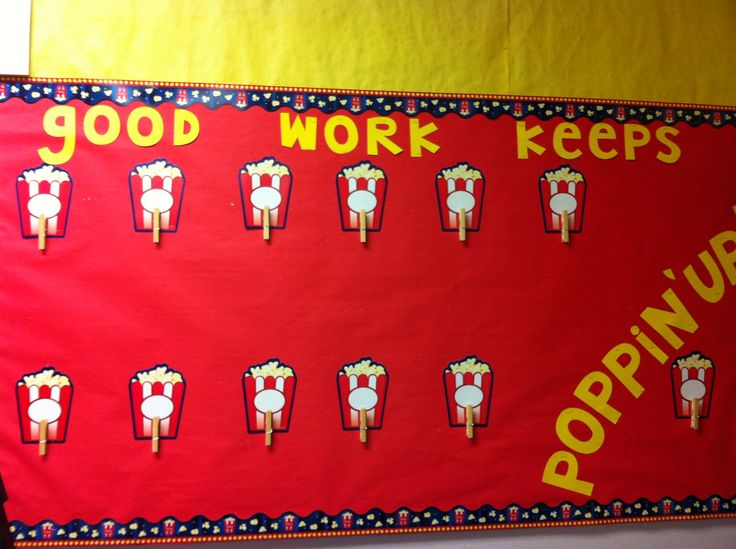 1000 images about bulletin board ideas on pinterest for Decorating bulletin boards for work