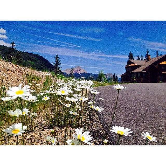 awesome planning colorado vacation #2: Need help planning your Colorado vacation? Check out Durango, Colorado and  you wonu0027