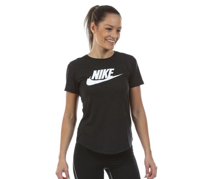 Nike - TB Futura Icon | | Svart | Sportamore.no 239,- str L