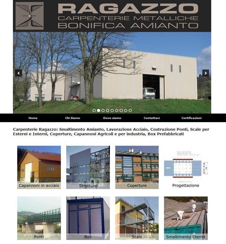 26 migliori immagini siti realizzati su pinterest sito for Siti architettura interni