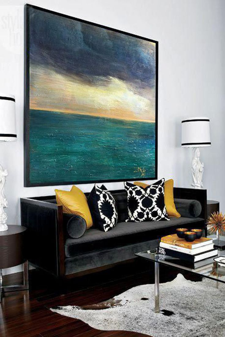 Fine Abstract Painting Abstract Wall Art Art Painting Large Download Free Architecture Designs Scobabritishbridgeorg