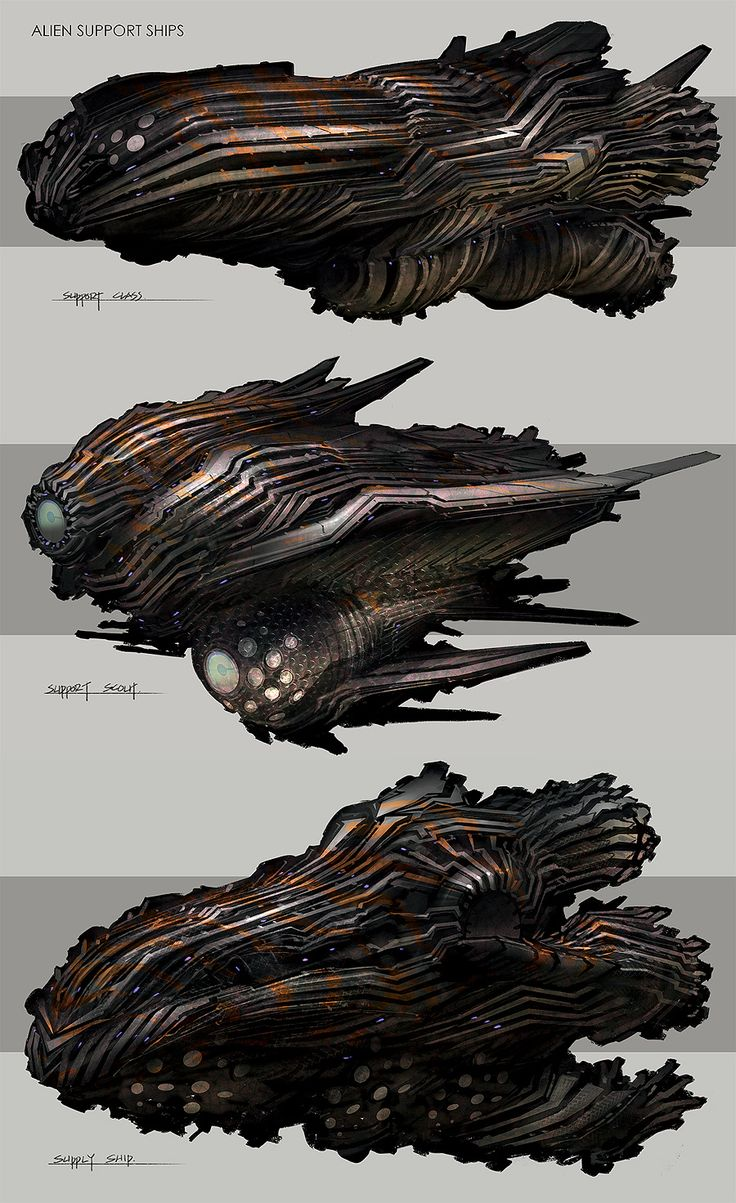 123 best Cosplay Sci-Fi Weapon images on Pinterest ...
