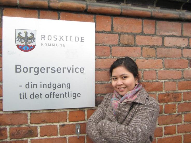 Nordic Nomads   Belonging in Scandinavia
