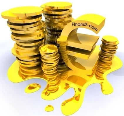 Altın Fiyatları 4 Haziran 2013 87,000 TL - finansX.com