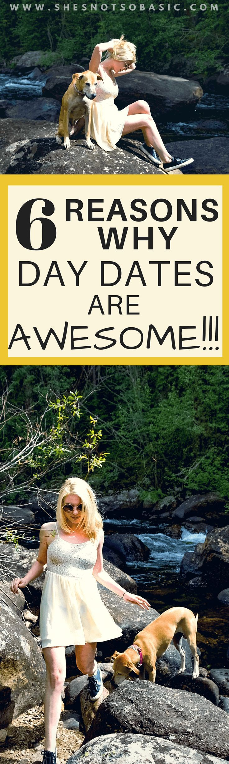 Day Dates Are Awesome, 6 Reason Why Day Dates Are Awesome, day dates, day date ideas, day dates outfits, day dates for couples, day dates ideas, dating advice, date ideas