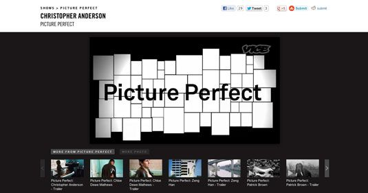 The 12 best photography websites for Canon, Nikon and more | Photography | Creative Bloq