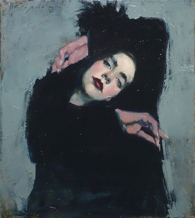 Malcolm Liepke Gallery - Albemarle London. Enjoy RUSHWORLD boards, UNPREDICTABLE WOMEN HAUTE COUTURE, ART A QUIRKY SPOT TO FIND YOURSELF and EYE CANDY ARCHITECTURAL MASTERPIECES. Follow RUSHWORLD on Pinterest! New content daily, always something you'll love!