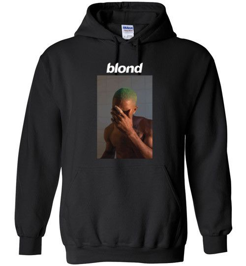 Now avaiable on our store: zzzz 2016 Frank O... Check it out here! http://ashoppingz.com/products/zzzz-2016-frank-ocean-new-album-blonde-18-3?utm_campaign=social_autopilot&utm_source=pin&utm_medium=pin