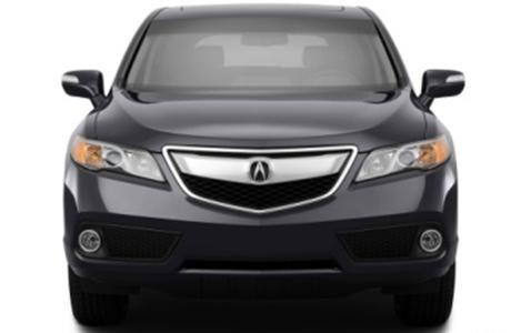 2015carsrevolution.com - 2016 Acura RDX release date 2016 Acura RDX, 2016 Acura RDX concept, 2016 Acura RDX exterior, 2016 Acura RDX for sale, 2016 Acura RDX front, 2016 Acura RDX hybrid, 2016 Acura RDX interior, 2016 Acura RDX new, 2016 Acura RDX price, 2016 Acura RDX rear, 2016 Acura RDX redesign, 2016 Acura RDX release date, 2016 Acura RDX review, 2016 Acura RDX specs