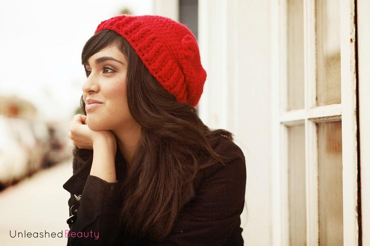 28 Best Unleashed Beauty Magazine Images On Pinterest