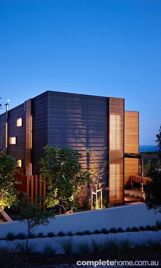 27 Best Ideas About Grand Designs Australia On Pinterest