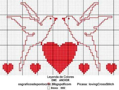 ONLY LOVE - LovingCrossStitch - Picasa Web Album