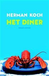 Het diner http://www.bruna.nl/boeken/het-diner-9789041416513