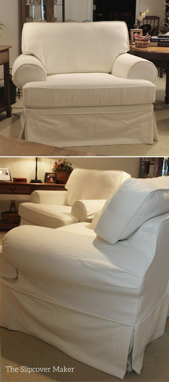 Magnificent Flexsteel Chair Slipcovers Linen Cotton In 2019 Slipcovers Creativecarmelina Interior Chair Design Creativecarmelinacom
