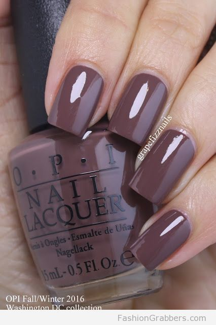 Soft Brown Squeaker of the house chocolate, so pretty!