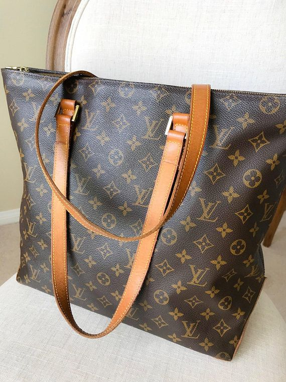 Your Place To Buy And Sell All Things Handmade Vintage Louis Vuitton Handbags Louis Vuitton Louis Vuitton Handbags
