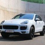 Nice Porsche 2017: Cool Porsche 2017: Nice Porsche 2017: Porsche Cayenne S e-Hybrid – Testbe... Car24 - World Bayers Check more at http://car24.top/2017/2017/07/19/porsche-2017-cool-porsche-2017-nice-porsche-2017-porsche-cayenne-s-e-hybrid-ae-testbe-car24-world-bayers/
