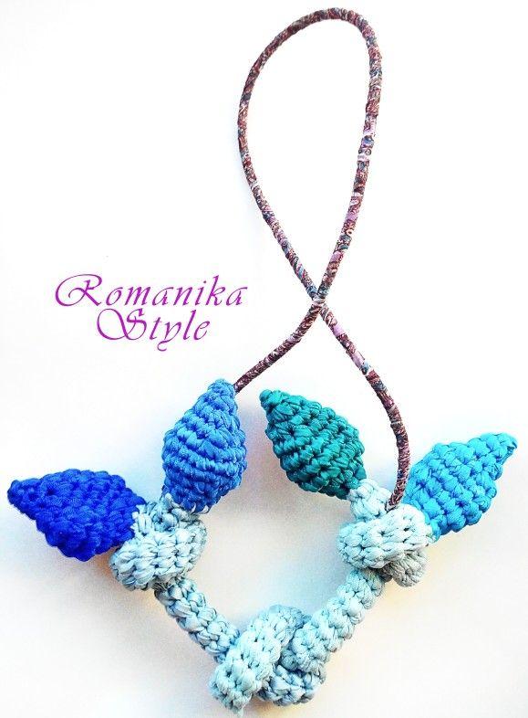 Www.facebook.com/Romanika Style