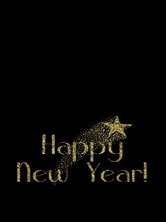 Wishing the best for 2017 !!!!                                                                                                                                                                              Mais