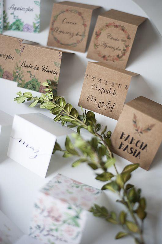 147 Best ślub Images On Pinterest Wedding Ideas Card Wedding And