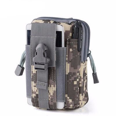 Small Military Tactical Bag