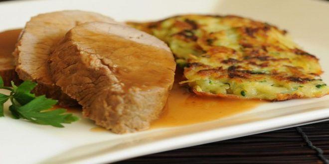 Estos son los pasos para preparar una deliciosa Receta de Pollo Ganso a la Cacerola para ocho personas INGREDIENTES 1Kg de Carne (pollo Ganso) 1 Cebolla grande 1 Zanahoria grande 1 Taza de leche 1/2 Taza de almendras (picadas) 1 Pizca de orégano 3 Cucharadas de Aceite 3 Cucharadas de crema 2 Cucharadas de Vinagre 1 Pimiento morrón (opcional) La sal y pimienta a gusto